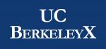 UC BerkeleyX
