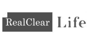 RealClearLife