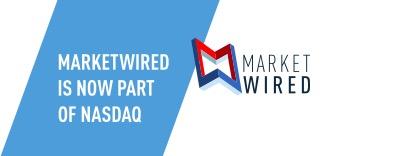 Wired Market